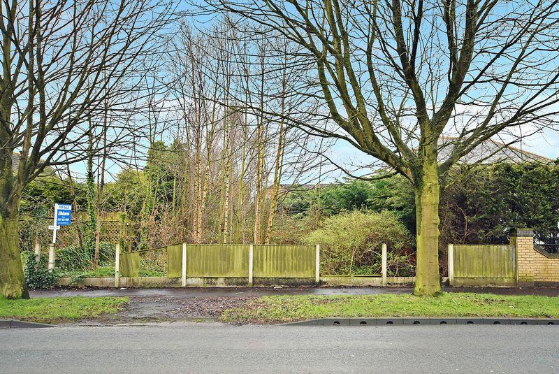 Plot Commercial for sale in Lunts Heath Road, Widnes