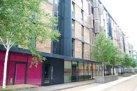 1 bedroom apartment to rent - Burton Place, Castlefield, Manchester, M15