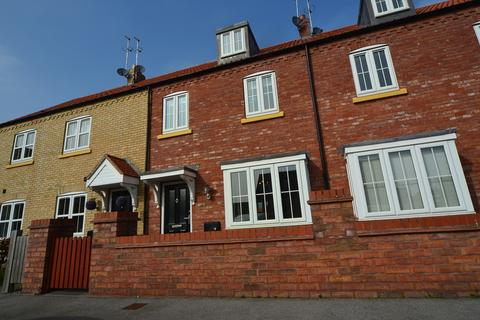 3 bedroom terraced house for sale - Attringham Park, Kingswood
