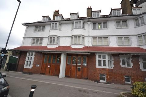 4 bedroom apartment to rent - Perry Vale,  London, SE23