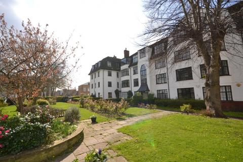 2 bedroom apartment for sale - Manor Court Leigham Avenue,  London, SW16