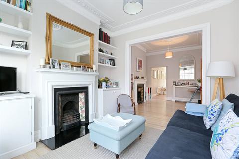 4 bedroom terraced house for sale - Allfarthing Lane, London, SW18