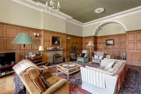 5 bedroom flat for sale - 4 Moray Place, New Town, Edinburgh, EH3