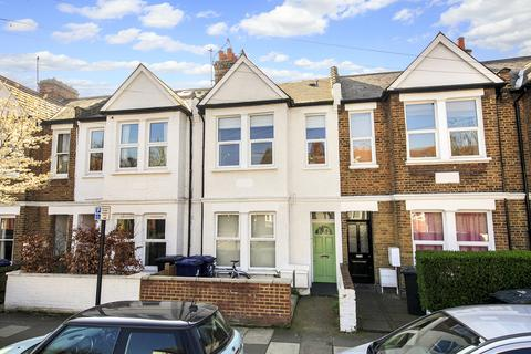 2 bedroom flat to rent - Southfield Road, London