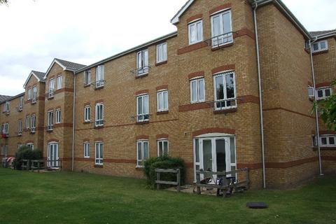 2 bedroom flat to rent - Dominion Close, Hounslow