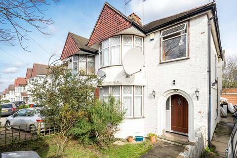 4 bedroom house for sale - Vincent Gardens, Dollis Hill