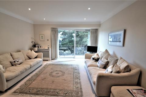 2 bedroom apartment for sale - Banks Road, Sandbanks, Poole BH13