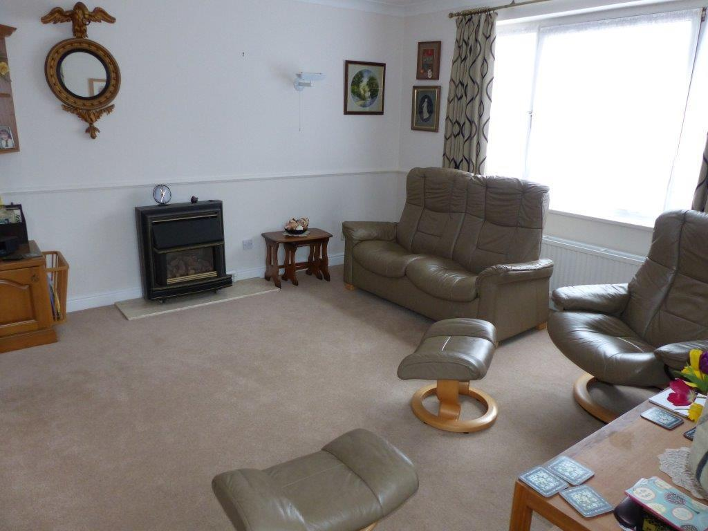 image 1 of 15 formal lounge