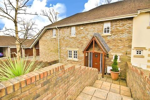 3 bedroom house for sale - Cefn Mably Park, Michaelston-y-fedw, Cardiff, CF3