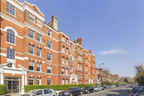2 bedroom flat for sale - Cambridge Mansions, Battersea, SW11