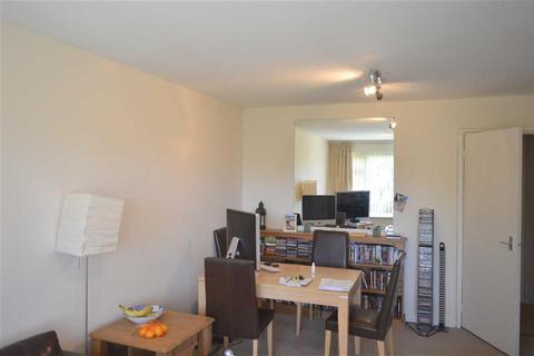 2 bedroom apartment for sale - Llwyn Y Mor, Caswell, Swansea