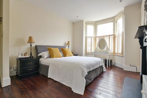 1 bedroom flat for sale - Gabriel Street, Honor Oak Park, SE23