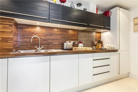 2 bedroom flat for sale - Lanherne House, 9 The Downs, London, SW20