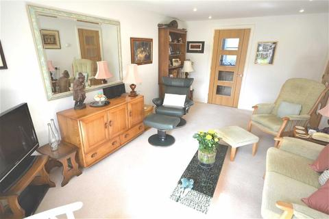 2 bedroom retirement property for sale - Stewart Court, Epping, Essex, CM16