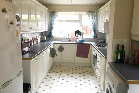 4 bedroom semi-detached house for sale - Christopher Road, Selly Oak, Birmingham B29