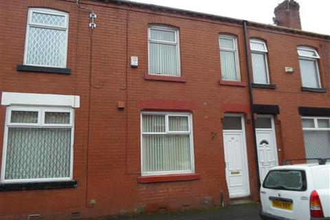 2 bedroom terraced house to rent - Grafton Street, Failsworth, Manchester