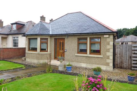 2 bedroom bungalow to rent - Milton Road West, Duddingston, Edinburgh, EH15 1RA