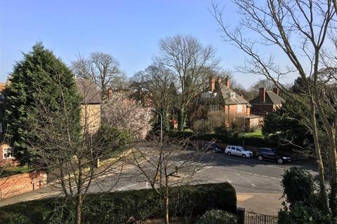 2 bedroom retirement property for sale - Hudson Court, Hessle, East Yorkshire, HU13