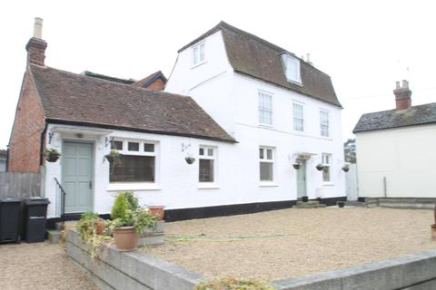 Search 8 Bed Properties For Sale In Kent