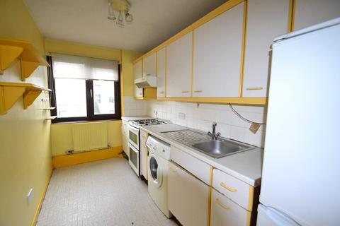 1 bedroom flat for sale - Highgate Road, Kentish Town, London, NW5