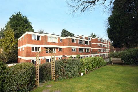 1 bedroom flat for sale - Crusader Court, 72 Surrey Road, Bournemouth, Dorset, BH4