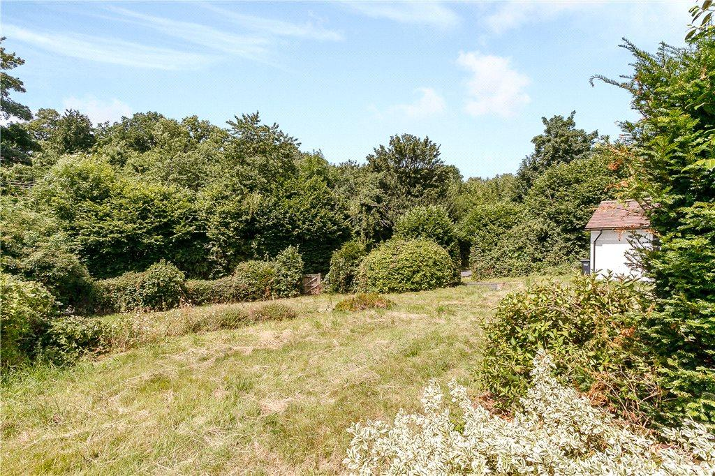 Plot Commercial for sale in The Common, Wellington Heath, Ledbury, Herefordshire, HR8