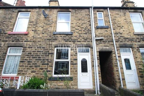 2 bedroom terraced house for sale - Oakland Road, Hillsborough, Sheffield