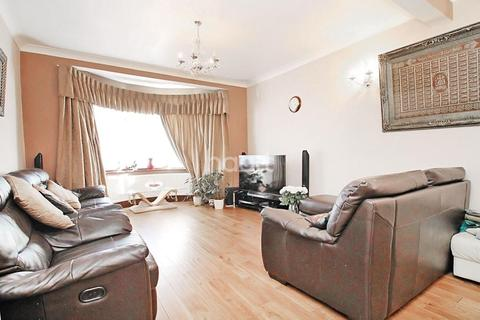 4 bedroom terraced house for sale - Loxford Lane, Ilford, Essex