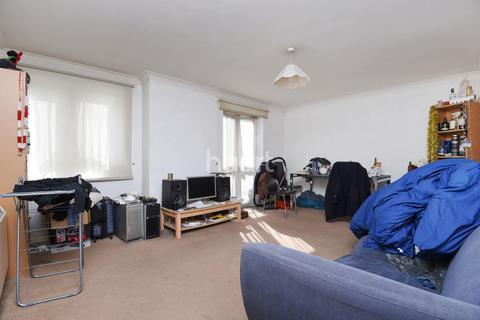 1 bedroom flat for sale - Brighton Terrace, Brixton, SW9