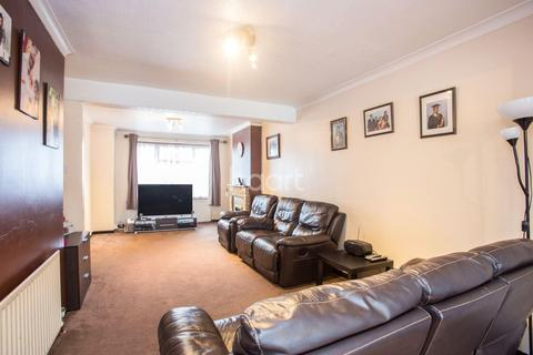 5 bedroom semi-detached house for sale - South Hayes