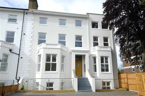 2 bedroom property for sale - Widmore Road, Bromley