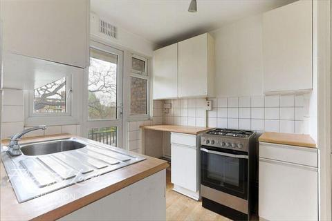 2 bedroom flat to rent - Sable Street, Islington, N1