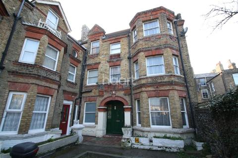 5 bedroom end of terrace house for sale - Ethelbert Gardens,Cliftonville ,CT9
