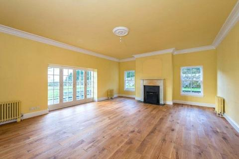 5 bedroom equestrian facility for sale - Lot 1 Westfield Of Pitlochie, Strathmiglo, Cupar, Fife, KY14