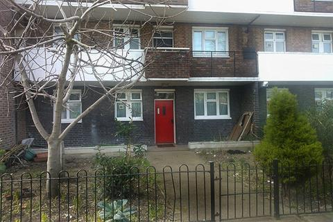 3 bedroom apartment for sale - Thessaly Road, London SW8