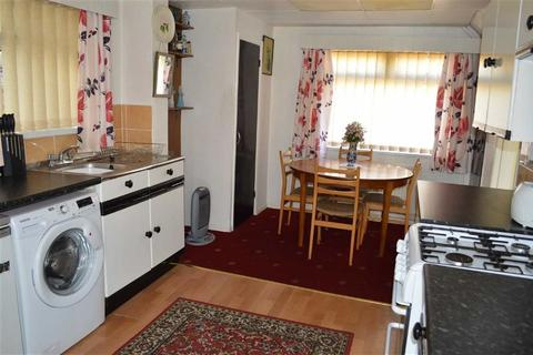 2 bedroom end of terrace house for sale - Gwent Grove, Swansea, SA2