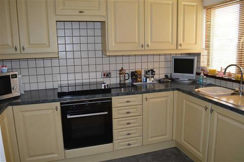 3 bedroom end of terrace house for sale - Rosemary Close, Swansea, SA2