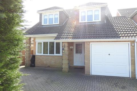 4 bedroom detached house for sale - Princes Avenue, Mayland, Chelmsford