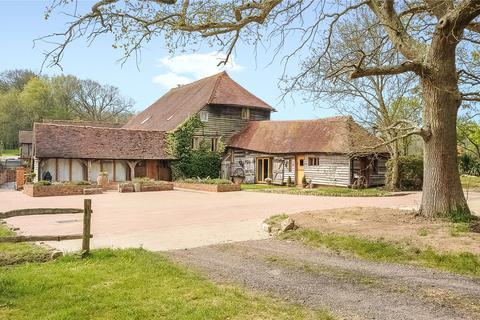 5 bedroom detached house for sale - Dial Post, Horsham