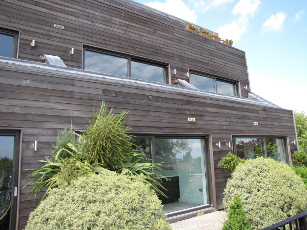 3 Bedrooms Town House for sale in Dental Street, Hythe, CT21