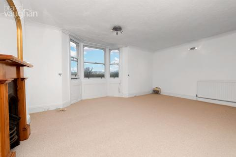 2 bedroom apartment to rent - Dorset Gardens, Brighton, BN2