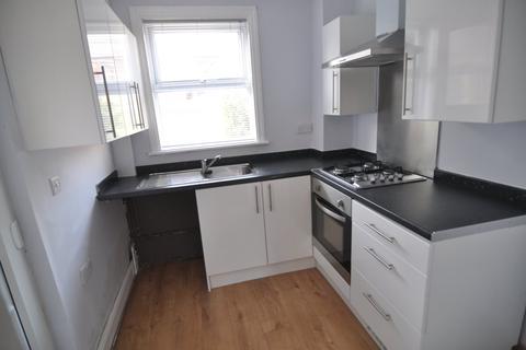 3 bedroom house to rent - Calvert Road, Sheffield