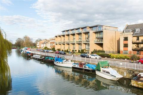 2 bedroom apartment for sale - Water View, Riverside, Cambridge, CB5