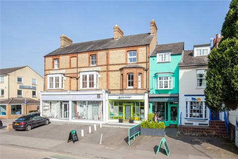 2 bedroom maisonette to rent - Banbury Road, Oxford, Oxfordshire, OX2