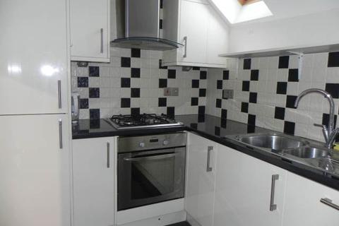 2 bedroom flat to rent - Sketty Road, Sketty, Swansea
