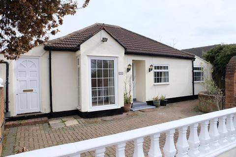 3 bedroom detached bungalow for sale - North Cray Road, Sidcup