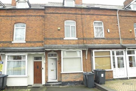 3 bedroom terraced house for sale - Wynford Road, Birmingham