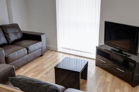 1 bedroom apartment for sale - 19 Wright Street, Liverpool 5% NET Yield