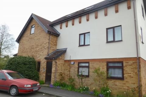 2 bedroom apartment to rent - Joan Lawrence Place Headington Oxford