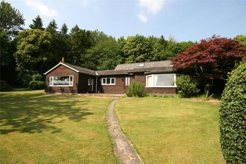 5 bedroom detached bungalow for sale - Mayfield, East Sussex